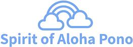 spiritofalohapono_logo.png