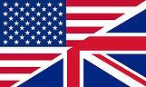 flag_english.jpg