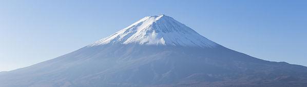 Visa Application Supprt in Japan