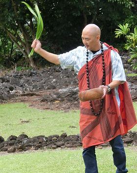 hawaii042014 028.JPG