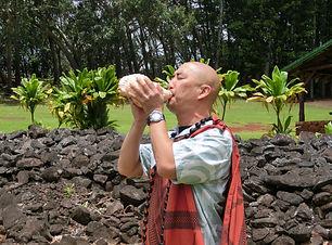 hawaii042014 016.JPG