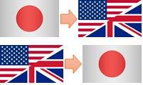 enjp_translation_flags.jpg
