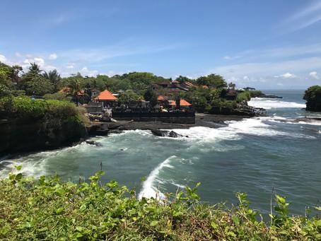 世界餐桌:印度尼西亚 第二部分