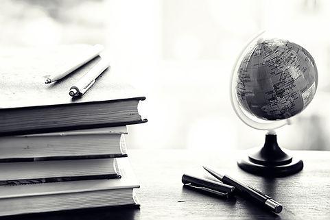 booksnglobe.jpg