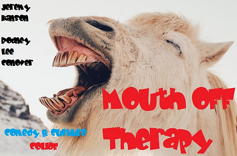 Mouth OFF Therapy 1 PNG.png