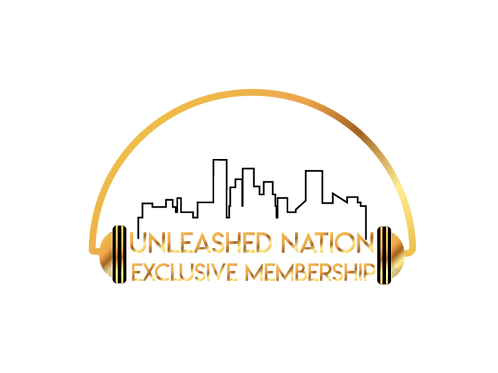 Unleashed Nation Family