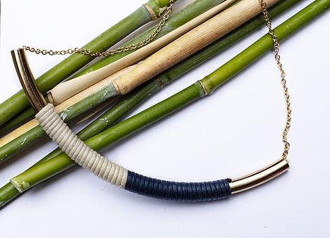 gunadesign gmstudio necklace.jpg