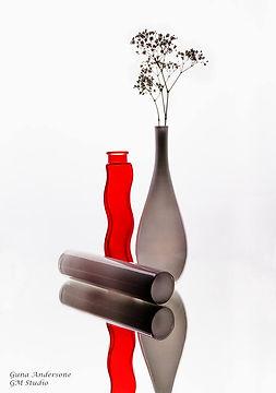 guna andersone gm studio  vases.jpg