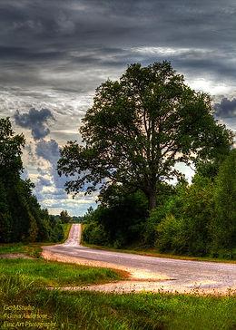gunadesign-guna-andersone-road-Ives-pari