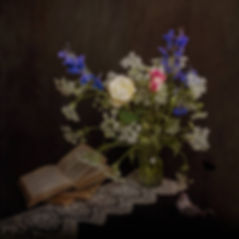 guna andersone gmstudio still life with