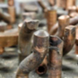 gunadesign-guna--andersone-spot-welding-