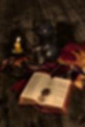 gunadesign guna andersone  GMStudio bibl