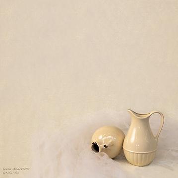 guna andersone gmstudio white mugs.jpg