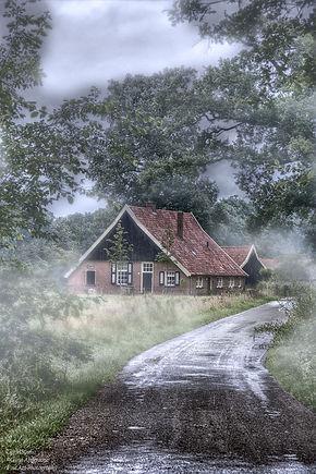 gunadesign-guna-andersone-farm-Overijsse