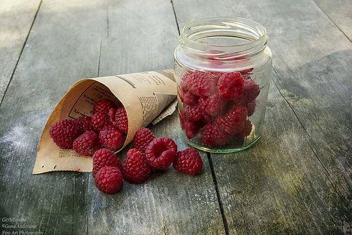 guna andersone gmstudio raspberries.jpg