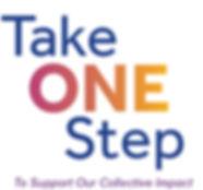 take-one-step-logo.jpg