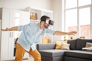 virtual-chill-at-home-JDL5C5Y.JPG
