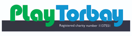 Play Torbay Summer 2020 Activities