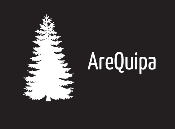 AreQuipa (2).png