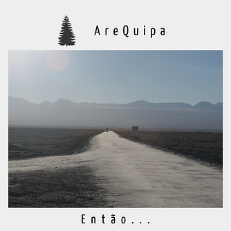 Arequipa (25).png