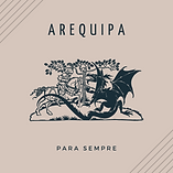 Arequipa (6).png