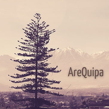 AreQuipa (9).png