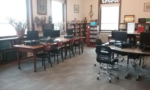 Library comp area.jpg