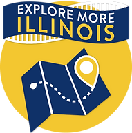 IL-Explore-More.png