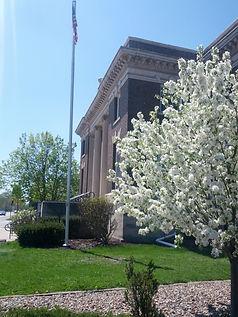 Library April 2015.jpg