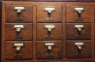 Library-Catalog-1.jpg