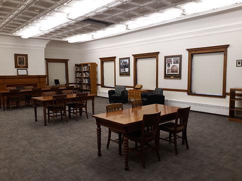 plumb room carpeting 5.2020.jpg