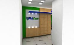 Philcare Health Clinic