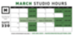March Studio Hours.png