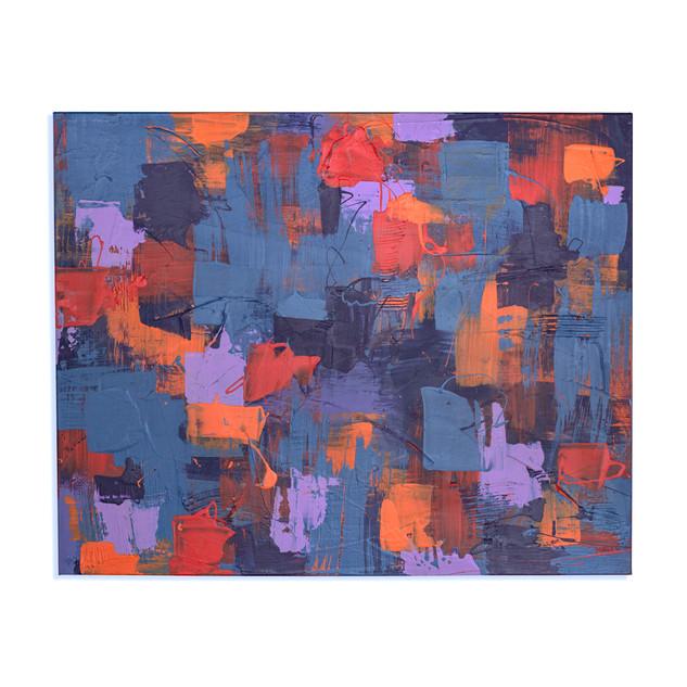 Painting 21.jpg