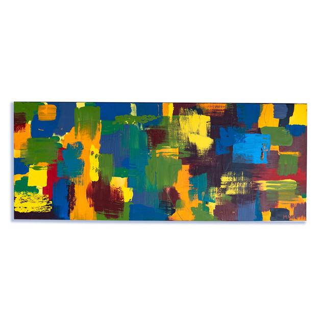 Painting 15.jpg