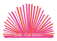 shine your bright.png