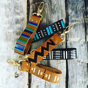 Added new key fobs to the website today