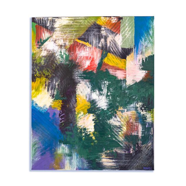 Painting 32.jpg