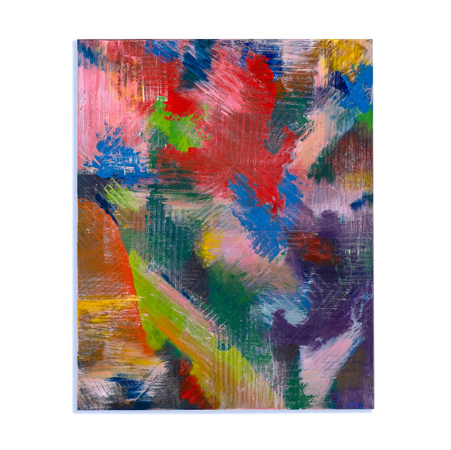 Painting 33.jpg
