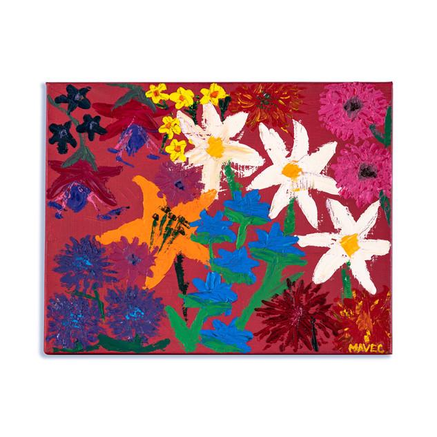 Painting 23.jpg