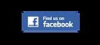 facebook-f-logo-vector-32.png