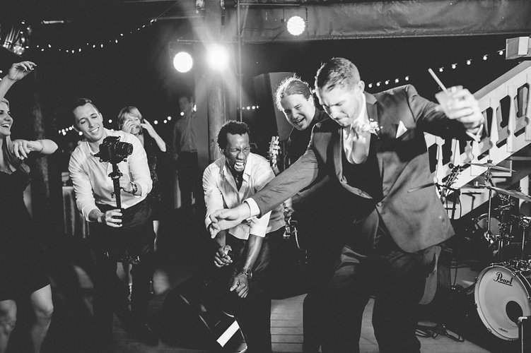 Craig Thompson Band Wedding Promo 1.jpg