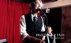 Breezeway Promo 1.jpg