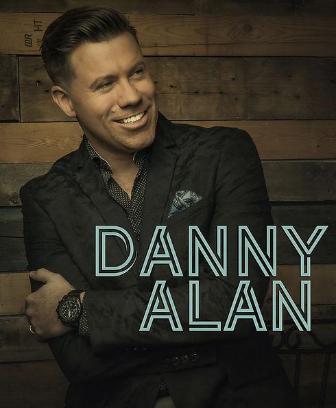 Danny Alan Trio (DA3)