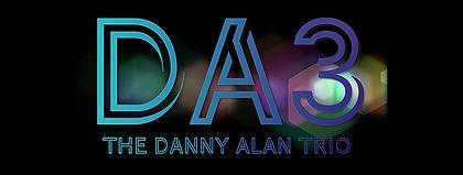 Danny AlanTrio - DA3