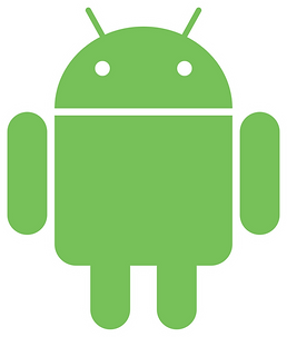 872px-Android_robot_2014.svg.png