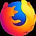 1200px-Firefox_Logo,_2017.svg.png