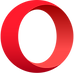 1200px-Opera_2015_icon.svg.png