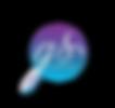 GS_logo-02.png