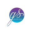 GS_logo-02.png